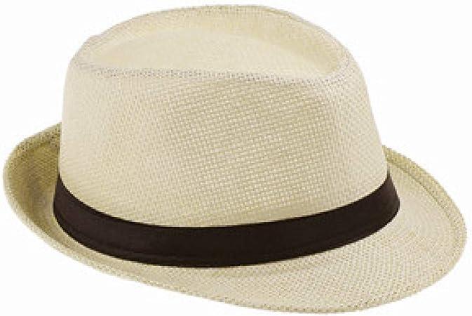 Sherlock Holmes evolución Confrontar  zlhcich AliExpress Aliexpress.com Compras en línea Teléfonos automotrices &  amp; Sombreros de Borla asual Panama Jazz Beach para Mujer Sombreros para  Mujer Gangster Capa Group White: Amazon.es: Hogar