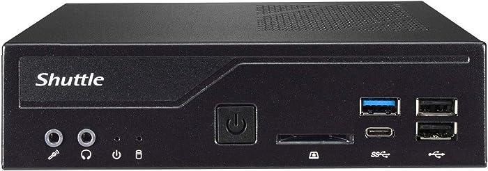 Top 10 Desktop Computer Windows 10 Wifi