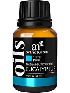 ArtNaturals Thermal Hair Protector Spray - Spray de Protección Térmica Contra Calor Plano de hierro,