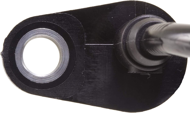 Wells A09206 ABS Wheel Speed Sensor