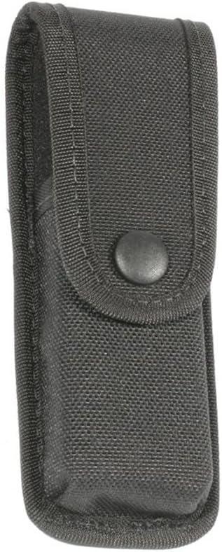BLACKHAWK Traditional Black CORDURA Single Mag Case - Single Row 61KRCpL8mQL