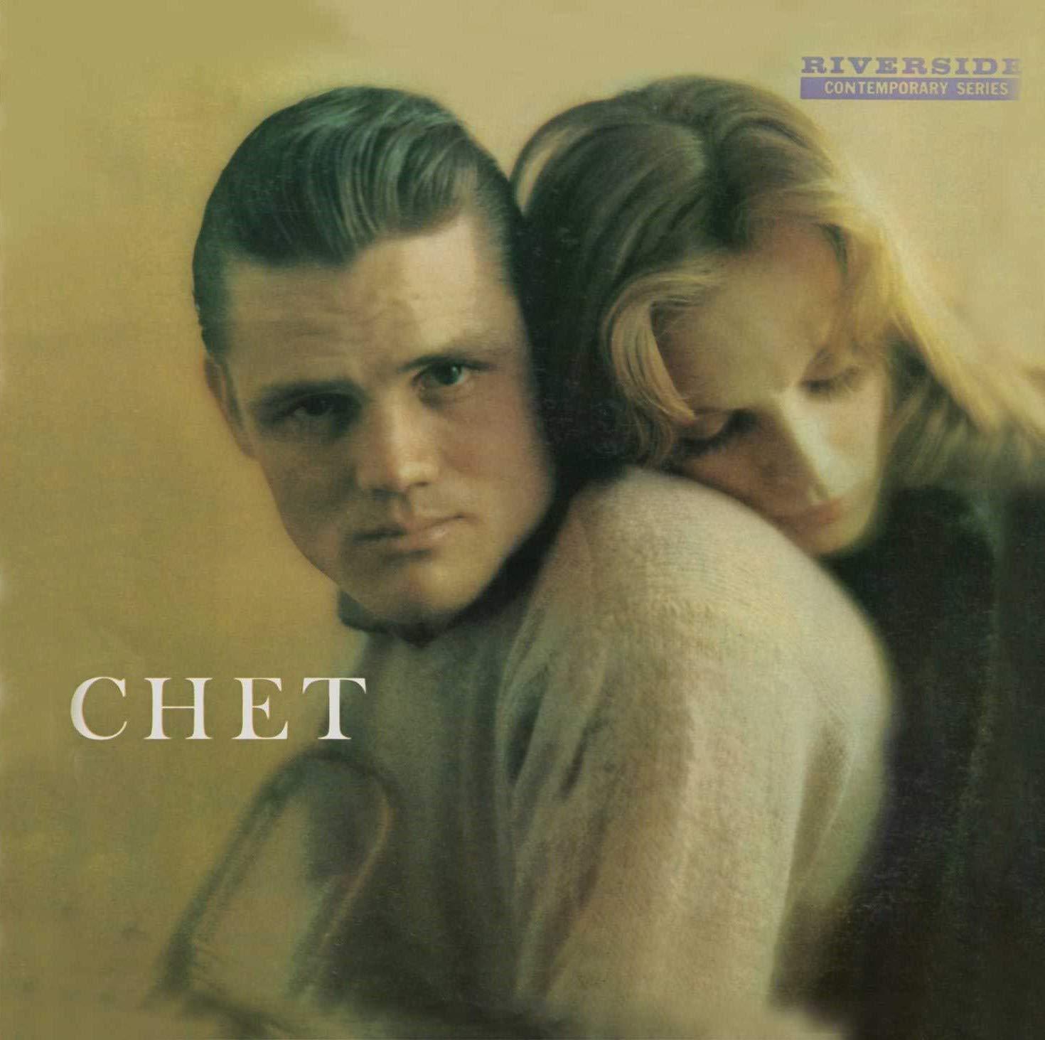 Chet : Chet Baker, Chet Baker: Amazon.fr: Musique