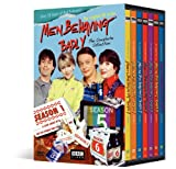 Men Behaving Badly: The Complete Collection