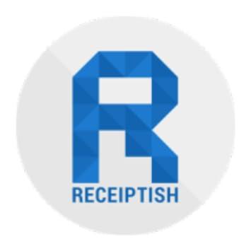 amazon com receiptish expense pos cash sales receipt maker
