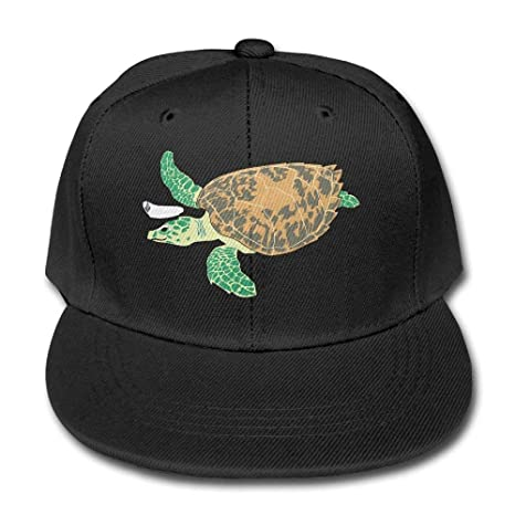 U-Only The Very Hungry Caterpillar Trucker - Gorra de Malla ...