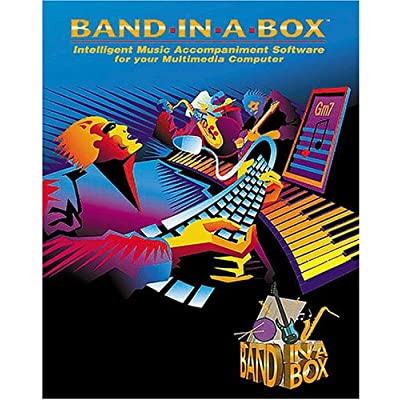 band-in-box-2002-pro-old-version