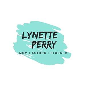 Lynette Perry