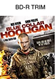 Blue Collar Hooligan [Blu-ray]