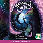 Mermaid Curse: The Silver Dolphin   Louise Cooper