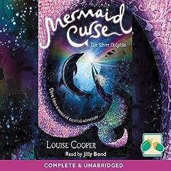 Mermaid Curse