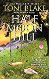 Image of Half Moon Hill: A Destiny Novel (Destiny series)