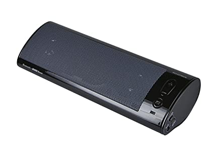 Review Monoprice 109728 Bluetooth Portable