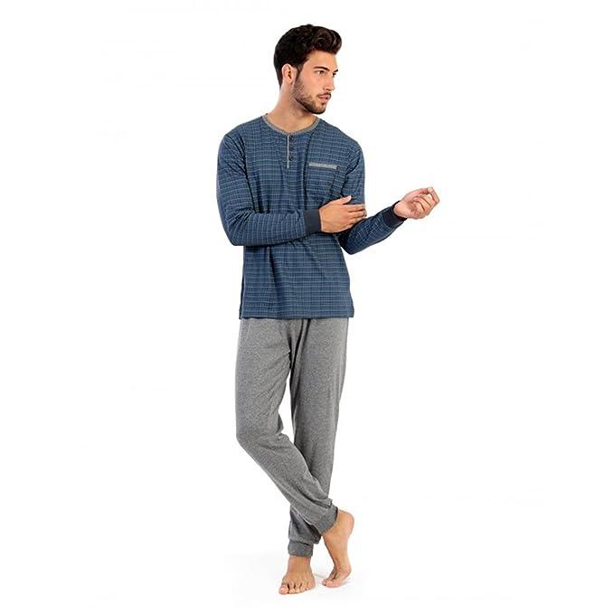 Pijama Kler Jack