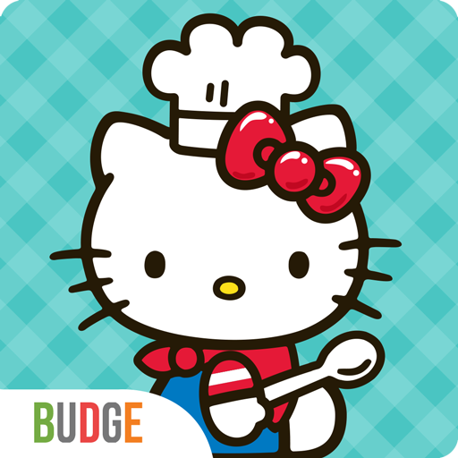 (Hello Kitty Lunchbox - Food Maker)