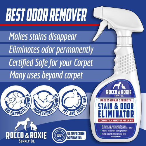 Professional-Strength-Stain-Odor-Eliminator-Enzyme-Powered-Pet-Odor-Stain-Remover-for-Dog-and-Cat-Urine-1-gallon
