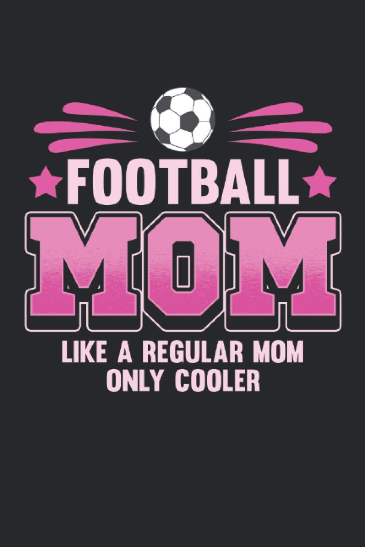 Calendario Annuale 2021-2022 Amazon.com: Calendario Soccer 2021 e 2022 Football Mom