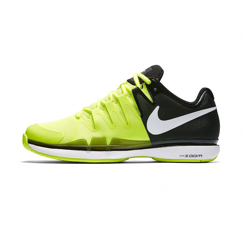 Amazon.com | Men's Nike Zoom Vapor 9.5 Tour Tennis Shoes (Winter 2017  colors) | Tennis & Racquet Sports