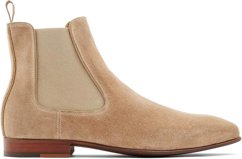 ALDO Men's Biondi-r Chelsea Boot Fashion