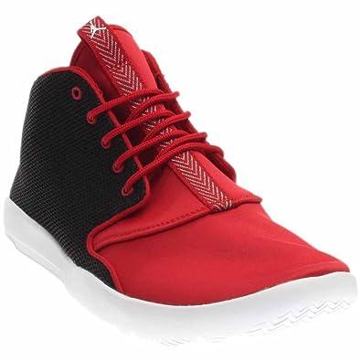 Nike - Air Jordan Eclipse Chukka BG - 881454001 - Size: 38.0 OJXoF