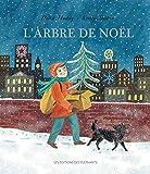 """Afficher """"L'arbre de Noël"""""""