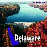 Delaware, Tika Downey, 1435893565