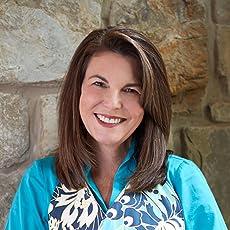 Amy Hanten