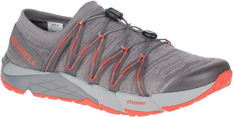 Chaussures de Fitness Homme Merrell Bare Access Flex