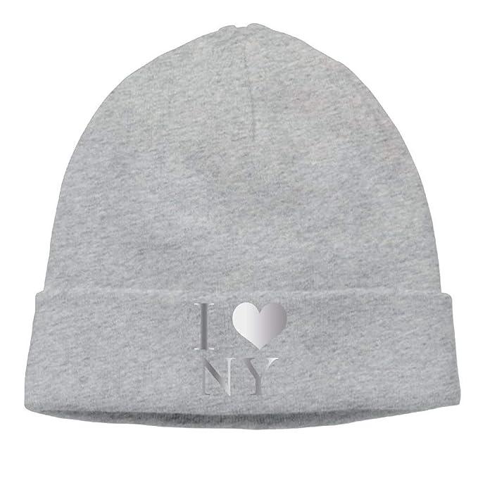 Vaquera Mse Elk Noruega Gorra de béisbol Sombreros de Dril de algodón para Hombres Mujeres: Amazon.es: Ropa y accesorios