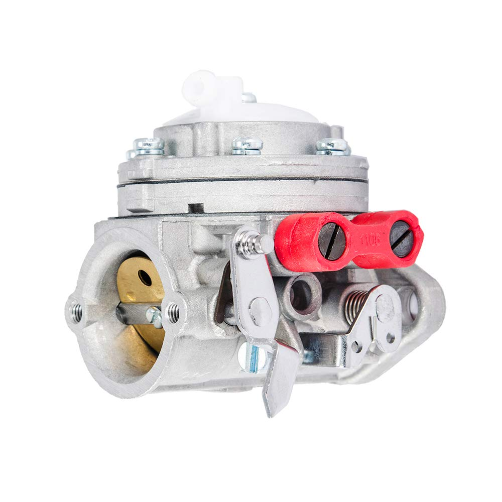 Amazon.com: Max Motosports Carburador Carb Para Stihl 070 ...
