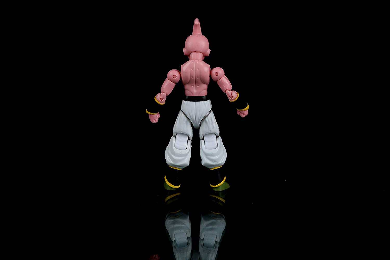 Bandai Dragon Ball Stars NEW #35858 Build a Figure Shenron BAF Beerus