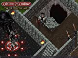 Ultima Online: The 8th Age - PC