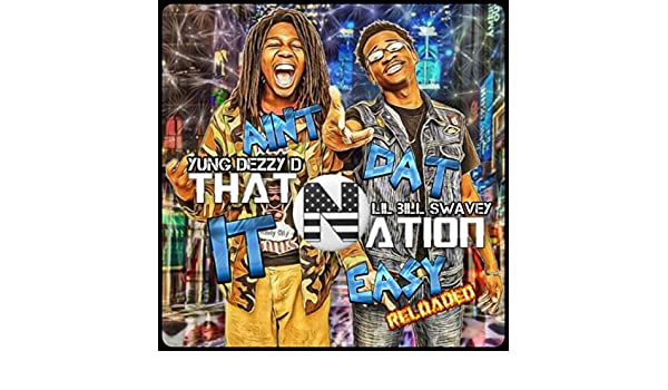 whole notha that nation mp3