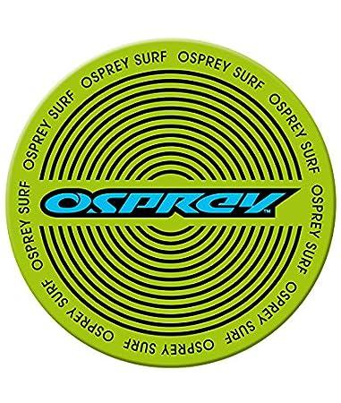 Osprey Biscuit Skimboard