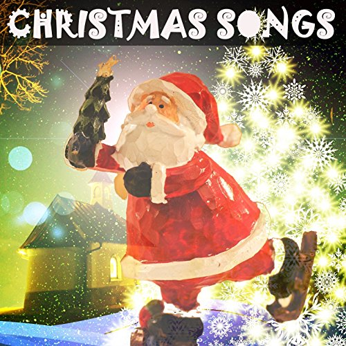 The Top Christmas Songs of All Time