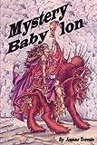 Mystery Babylon, Jeanne Trovato, 1410707008