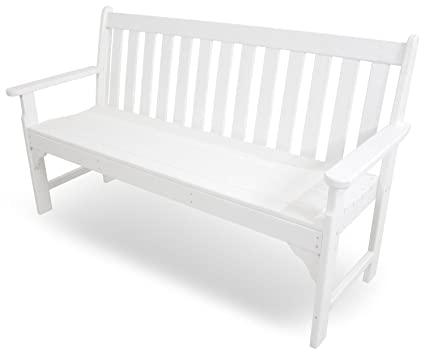 amisco mooradians product parade bench
