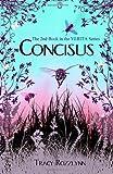Concisus (Verita Series), Tracy Rozzlynn, 1475102739