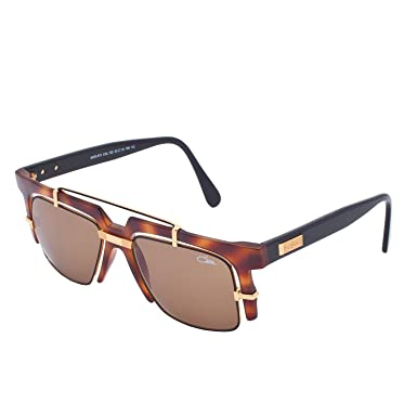 4708e6a328 Image Unavailable. Image not available for. Color  Cazal Sunglasses 873 ...