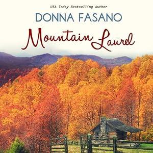 Mountain Laurel Audiobook
