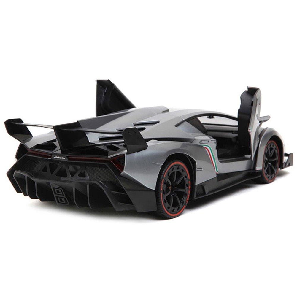 Holy Stone 2962A Lamborghini Veneno RC car