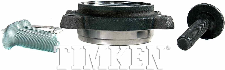 B001DCURE8 Timken BM500012 Wheel Bearing 61KRgOOQfuL.SL1500_