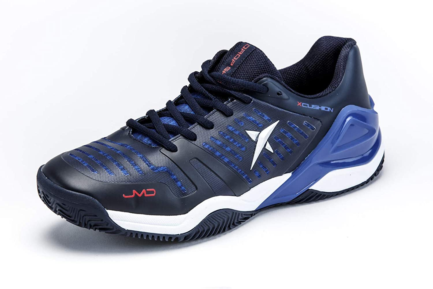 DROP SHOT Zapatilas Heritage XT