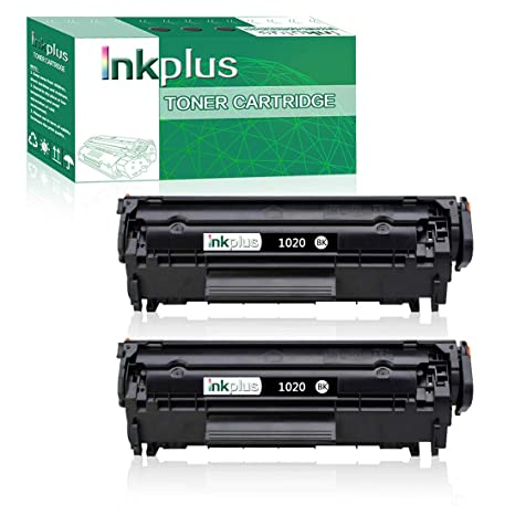 Amazon.com: InkPlus Q5911A - Cartucho de tóner para ...