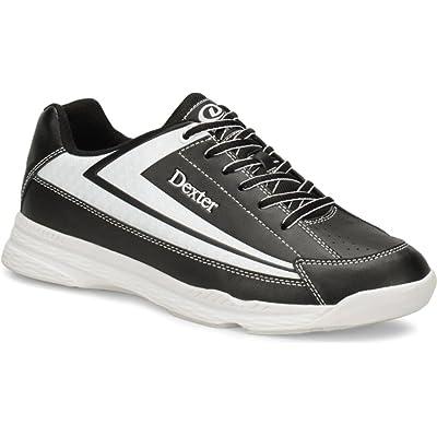 Dexter Bowling - Mens - Jack II   Shoes