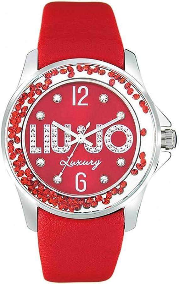 Liu Jo Luxury Dancing TLJ221