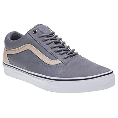 vans ua old skool scarpe da ginnastica basse uomo
