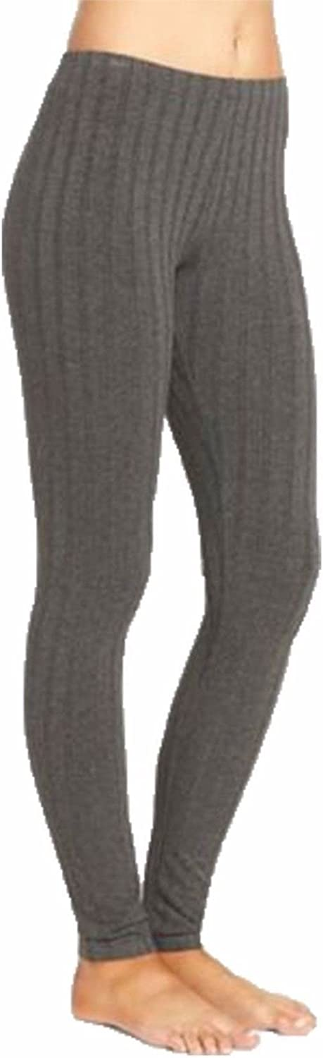 My Choice Stuff Womens Dress Up Party Fancy Style Leggings Ladies Winter Wear Warm Knitted Pants Small//2X Large