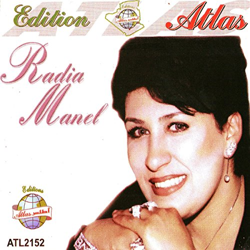 music mp3 radia manel 2012