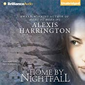 Home by Nightfall | Alexis Harrington