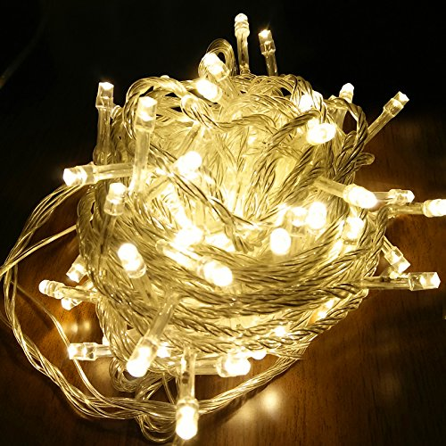 Low Voltage Led Fairy Lights in Florida - 5